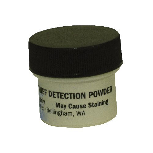 Image of Visible Theft Detection Powder