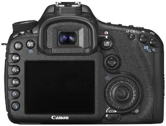 Canon 3814B084AA product image 9