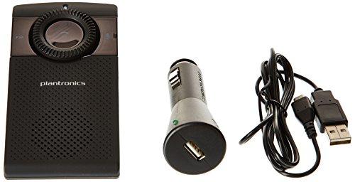 Plantronics K100 Bluetooth Freisprecheinrichtung