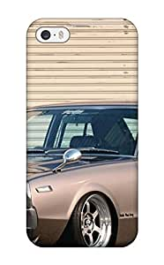 Shirley P. Penley's Shop Christmas Gifts Excellent Iphone 5/5s Case Tpu Cover Back Skin Protector Nissan 1432596K69311816 WANGJING JINDA