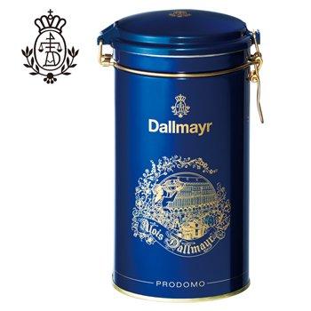 germany-souvenir-darumaiya-dallmayr-coffee-parallel-import