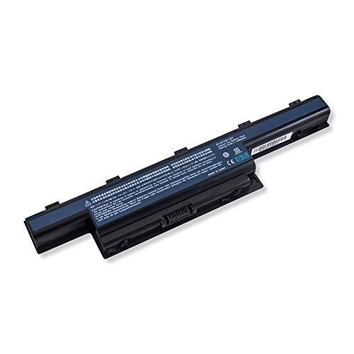 Bateria para Notebook Acer Aspire E1-571-53216G50MNKS | 6 Células
