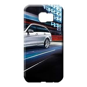 samsung galaxy s6 edge Sanp On Covers skin mobile phone carrying skins Aston martin Luxury car logo super