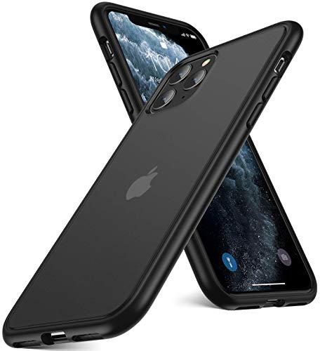 Shockproof iPhone 11 Pro Translucent product image