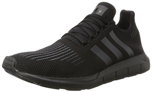adidas - Swift Run - CG4111