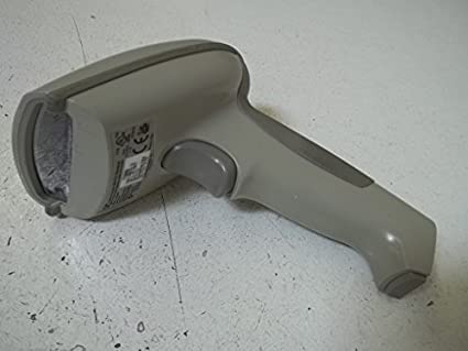 3800LR BARCODE SCANNER DRIVERS DOWNLOAD FREE