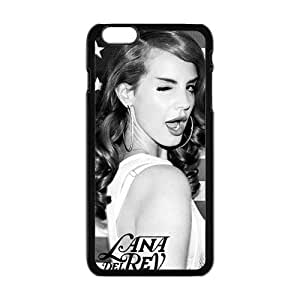 And Del Rey Bestselling Hot Seller High Quality Case Cove Case For Iphone 6 Plaus by runtopwell