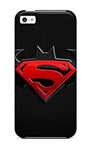 Ortiz Bland Snap On Hard Case Cover Heroes Voltes V Anime Fan Protector For Iphone 5c