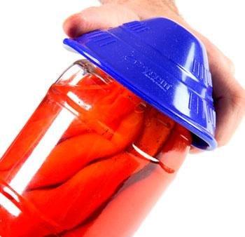 Kinsman Dycem Jar Opener by Dycem