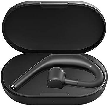 Xiaomi LYEJ06LS Auricular Bluetooth Pro 5.0 Auriculares ...
