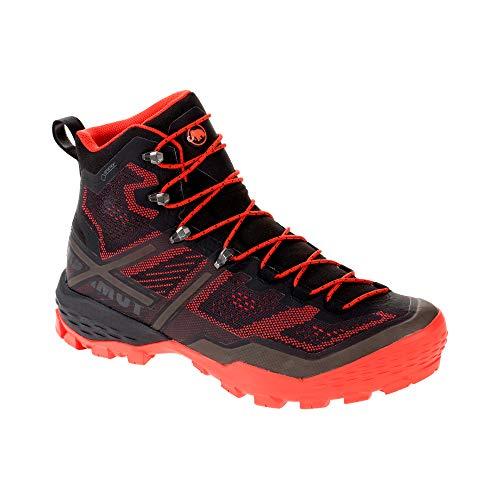 Mammut Ducan High GTX Hiking Boot - Men