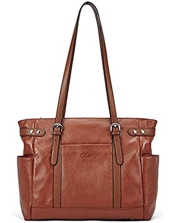 3fce4a35b3c Laptop Shoulder Bags | Amazon.com