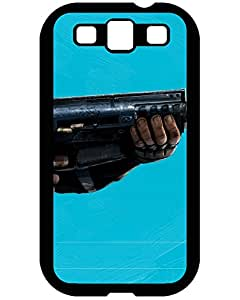 2015 Samsung Galaxy S3 Scratch-proof Protection Case Cover For Samsung Galaxy S3 Hot The Brink game Phone Case 2204620ZA224890529S3 Team Fortress Game Case's Shop