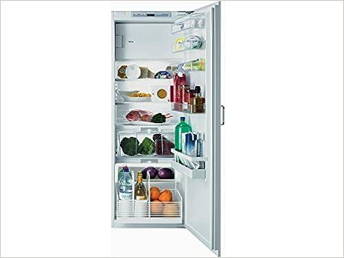 Kühlschrank Integrierbar A : V zug royal einbau kühlschrank kühlautomat kühlgerät integrierbar