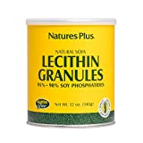 Lecithin Granules For Sale