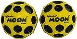 2 Pack Bundle - Waboba Moon Ball (Colours May Vary)