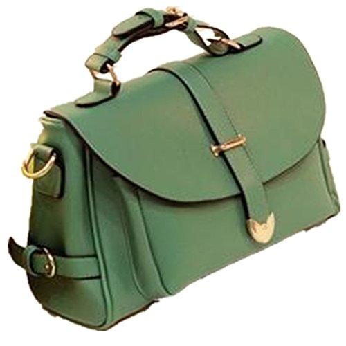 The New South Korean Handbag Crossbody Bag Ladies Handbag Bag