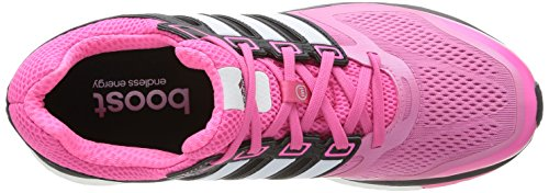 adidas Supernova Glide Shoes W 6 running Pink Women's OfcOzxrwqC