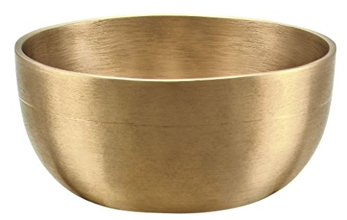 Cosmos Bowls - Meinl Sonic Energy SB-C-250 Cosmos Singing Bowl, 9.5 cm, 250-280g