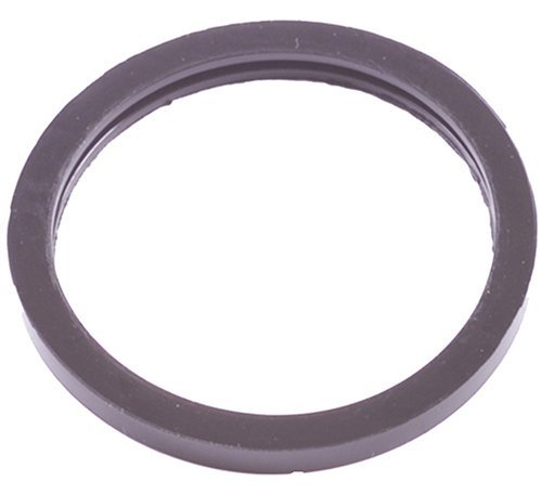 - Beck Arnley 039-0019 Thermostat Gasket
