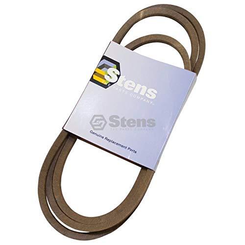 Stens 265-424 265-424 OEM Replacement Belt ()