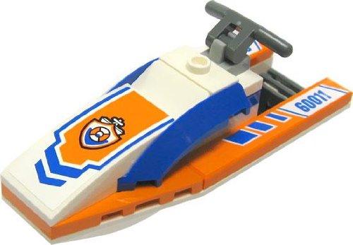 lego-city-loose-accessory-white-blue-orange-waverunner