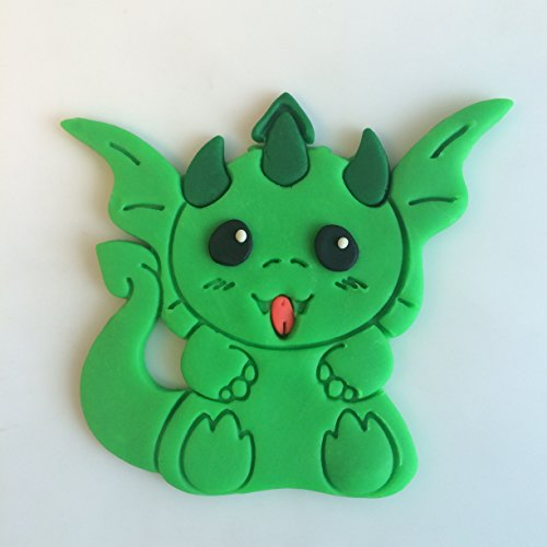 Baby Dragon 100 Cookie Cutter Set (4 inches)