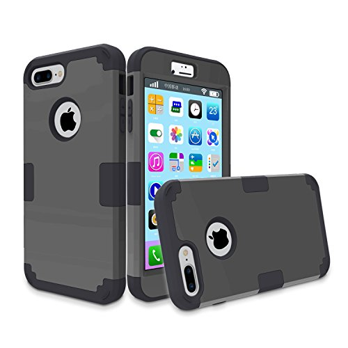 replacement cover otterbox - 9