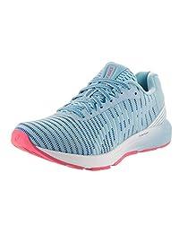 ASICS Women's Dynaflyte 3 Ankle-High Mesh Running