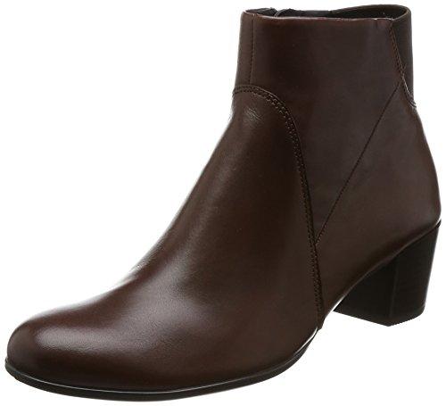 Shape Stiefel M 35 Damen Ecco R5qSf