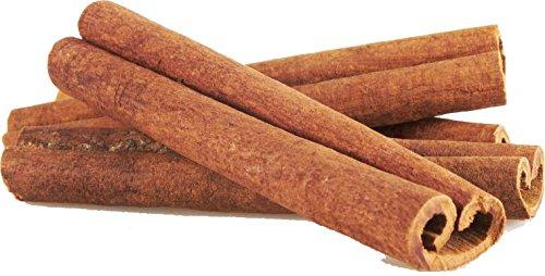 Papa Steve's No Junk Raw Protein Bars, Apple Cinnamon Pecan, 2.2 Oz, 10 Count
