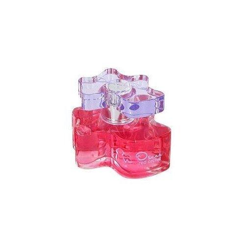 Oscar Red Orchid Perfume for Women 2 oz Eau De Toilette ()