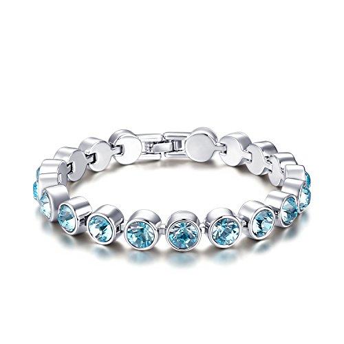 Most Popular Boys Religious Bracelets