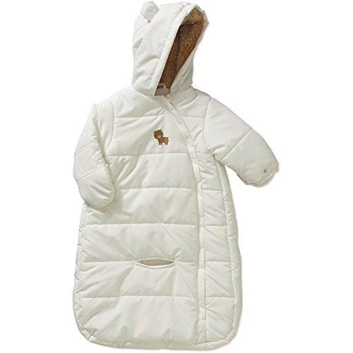 Baby Bag For Pram - 7
