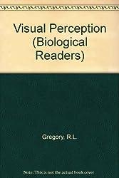 Visual Perception (Biological Readers)