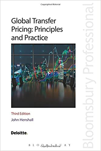 ?TOP? Global Transfer Pricing: Principles And Practice: Third Edition. Contact Tropical OSRAM shares Descubra David Angeles Bradley