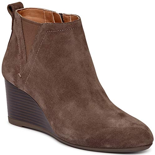 Vionic Women's Paloma Ankle