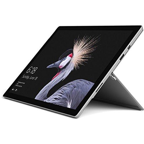 Microsoft Surface Pro (Microsoft Surface Pro Intel Core i5)