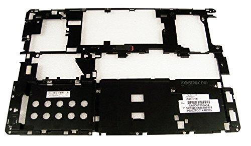 HP 9470M CPU Bottom Base Plate Enclosure 702863-001