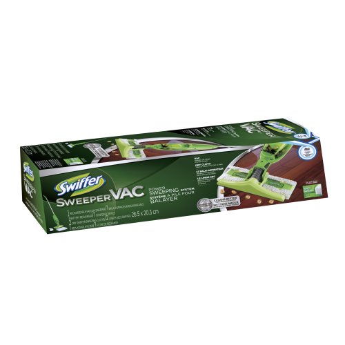 Where To Find Swiffer Sweeper Vacuum Charger Top