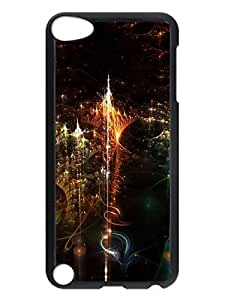 Abstract art ID05 Custom Samsung Galaxy Grand 2 7106 Case Cover Polycarbonate Transparent