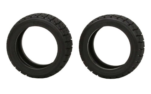 Kyosho Tire - 6