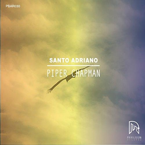 Piper Chapman]()