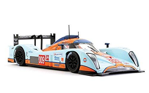 009 Race - 7