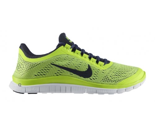 Imposible También Anémona de mar  Nike Free 3.0 V5 Mens Running Shoe (580393-701): Amazon.co.uk ...