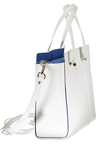Tommy Hilfiger Modern Tommy Small Tote