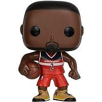 Funko Pop!- NBA Figura de Vinilo (21826): Amazon.es: Juguetes y juegos