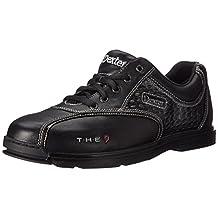 Dexter DX31001 100 THE 9 Shoe
