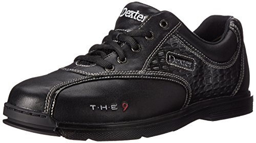 Dexter THE 9 Bowling Shoes