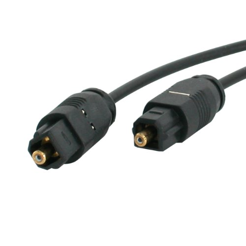 low profile digital optical cable - 2